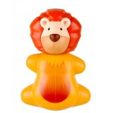 Flipper - Toothbrush Holder *Lion*