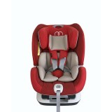 Koopers - Flamenco Car Seat *Red*