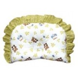 Baby Love - Premium Pillow with Hole (4950)