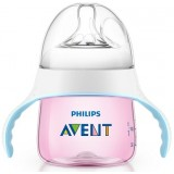 Philips Avent - Natural Trainer Cup 5oz